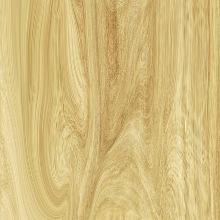 wood paneling: Light Wood Texture Background Stock Photo