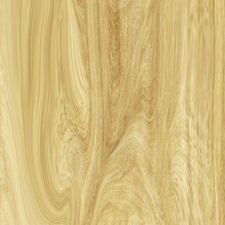 Light Wood Texture-Hintergrund  Standard-Bild