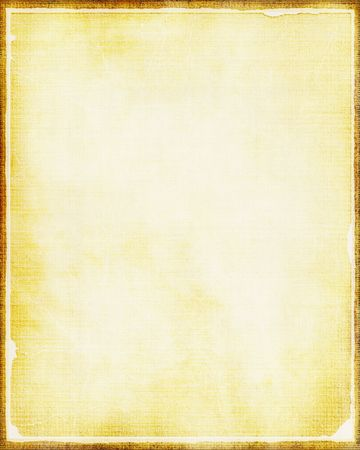 linen texture: Old Light Vintage Paper Series