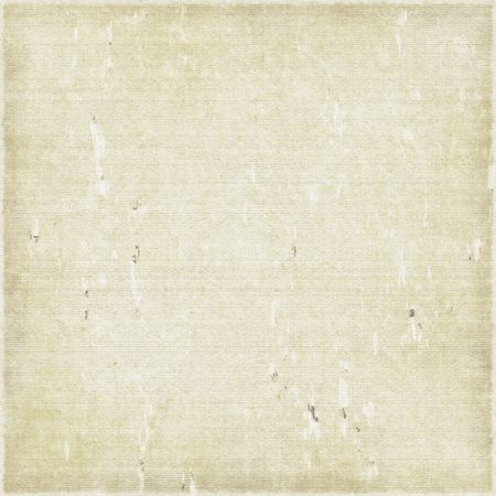 Alte Vintage-Paper-Serie Standard-Bild - 6044859