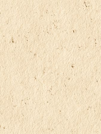 taupe: Textured Light Paper