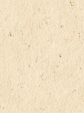 Textured Light Paper