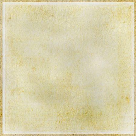 grunge textures: Old Vintage Paper Series