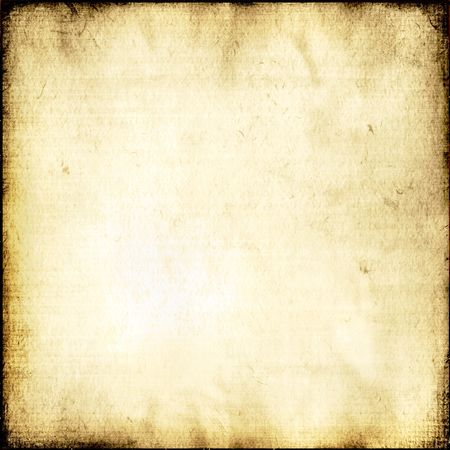 western wall: Old Vintage Paper Series