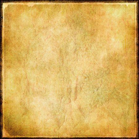backdrop: Old Vintage Paper Series