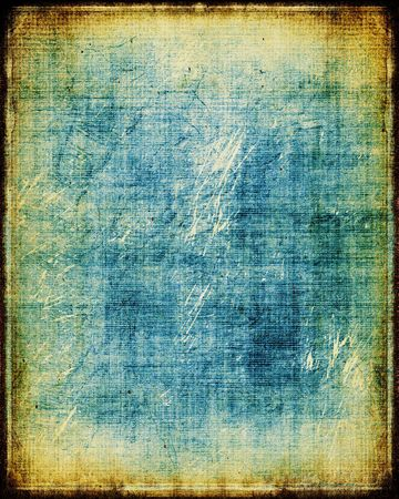 grunge textures: Old Vintage Grunge Background Texture Stock Photo