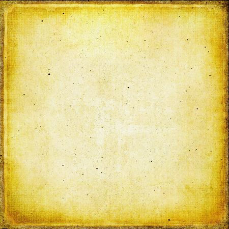 background textures: Old Vintage Paper Series