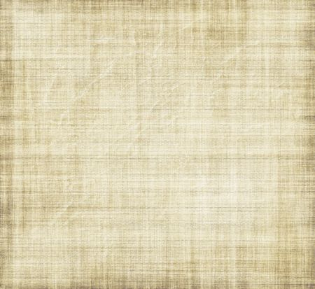 burlap: Linen Background Texture