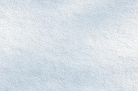 sneeuw oppervlak, sneeuw textuur voor grond