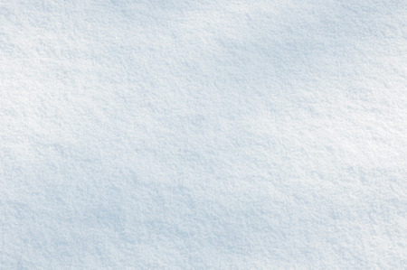 blau: snow surface, snow texture for ground