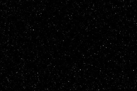 Snowstorm in the dark night 版權商用圖片 - 40154033