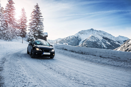 Image result for free car in snow picture