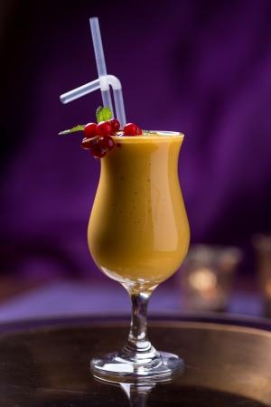 lassi drink photo