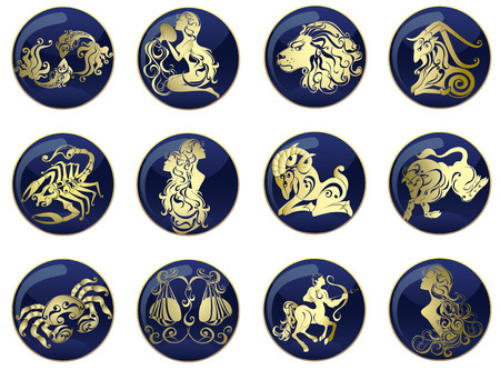 star signs: Zodiac Star Signs