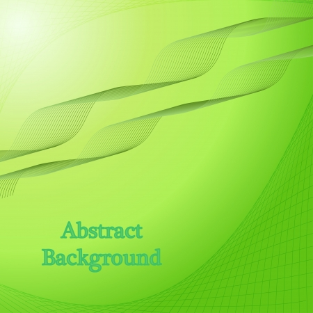 bussiness: abstract  background for web  site or bussiness presentation