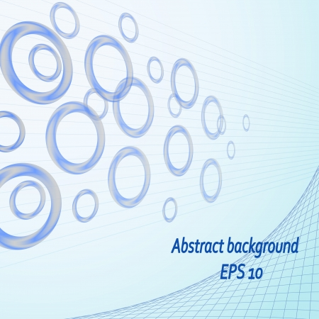 abstract  background for web  site or bussiness presentation