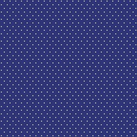 desktop wallpaper: For desktop wallpaper, sailor blog website or spot fabric. Illustration