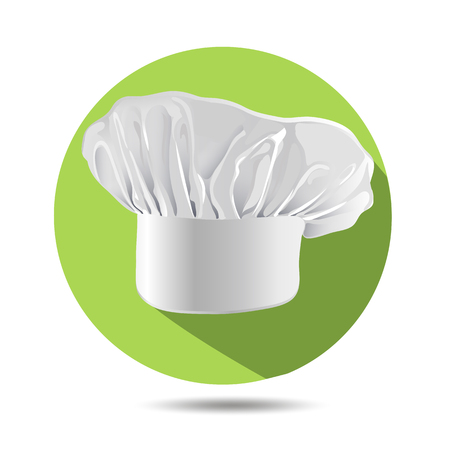 cook out: Cooking cap