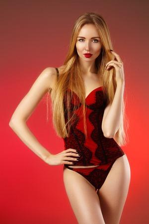 Nicole Coco Austin Sextape