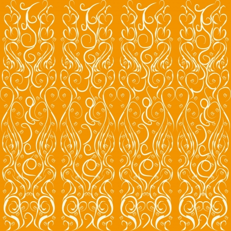 designe: abstract seamless background or pattern for your designe