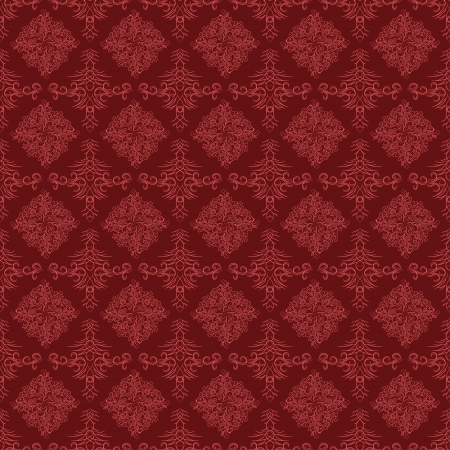 abstract seamless background or pattern for your design Vector