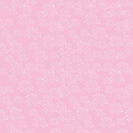abstract seamless background or pattern for your designe Stock Vector - 16067013