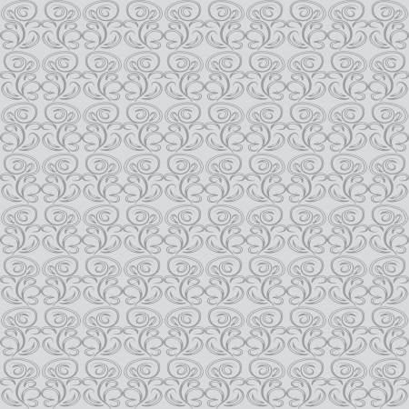 abstract seamless background or pattern for your designe Stock Vector - 16066820