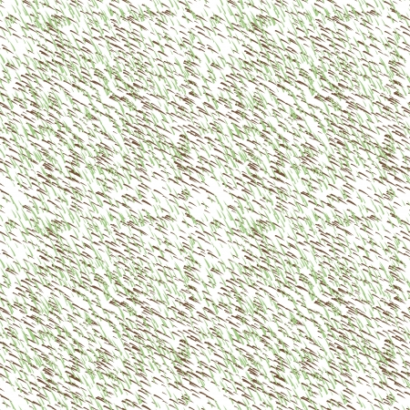 encasement: abstract seamless pattern . Vector illustration