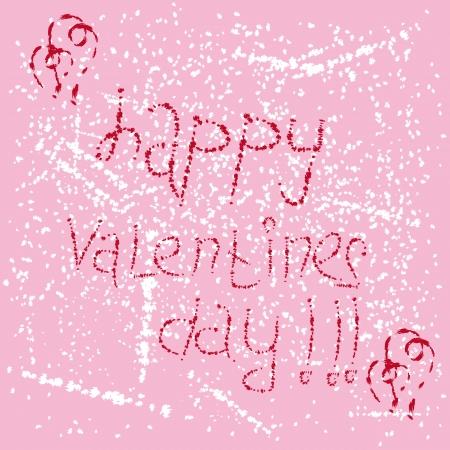 love background Stock Vector - 21327759