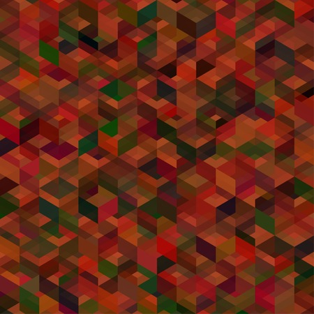 medley: abstract vector colors grid for your design