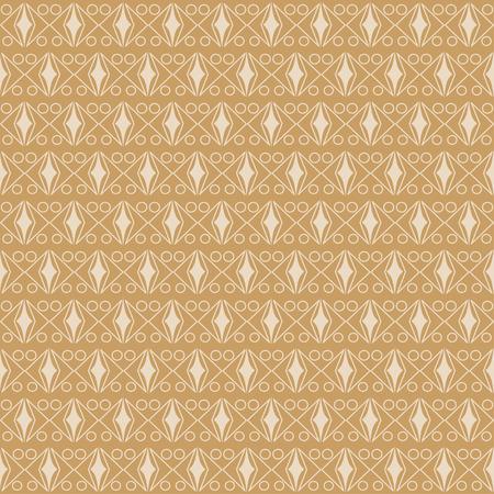 broun: abstract seamless texture