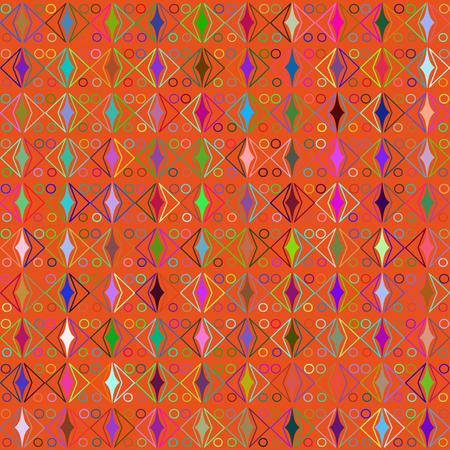 broun: abstract colors seamless texture