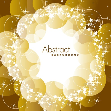 Abstract Vector Background. Eps10 Format.