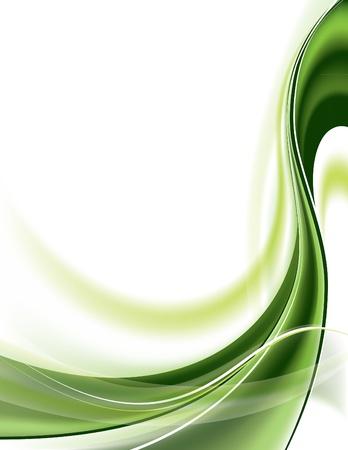 フォーマット: 抽象的なベクトルの背景。Eps10 形式です。  イラスト・ベクター素材