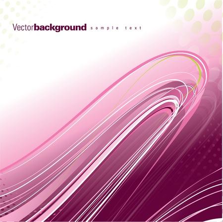Background Stock Vector - 12498426