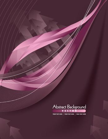 website backgrounds:  Background