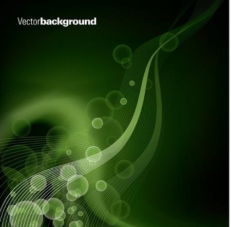 Background Stock Vector - 12498480
