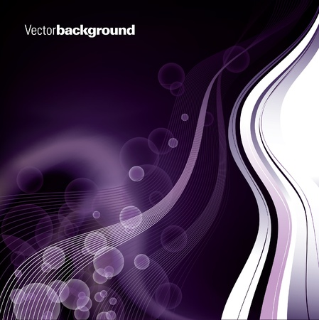 smooth background: Abstract Background