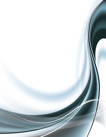 background Ilustração