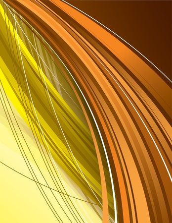 Abstract Vector Background. Eps10. Vector