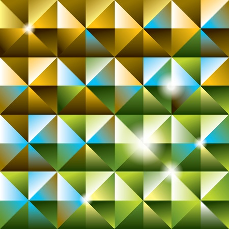 Vector Background  Eps10 Format  向量圖像
