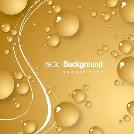 superficie: Vector de fondo