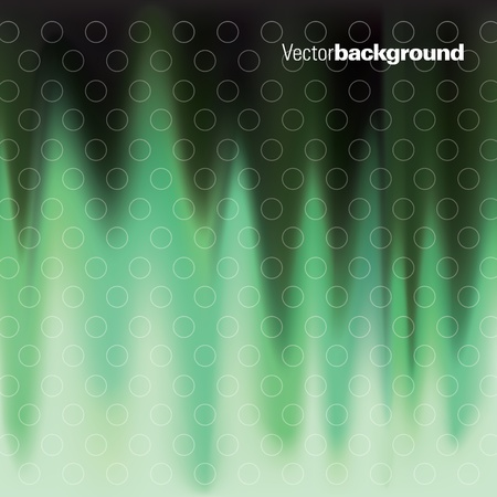 Vector Background  Stock Vector - 13000528