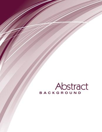 Vector Background Foto de archivo - 13005173