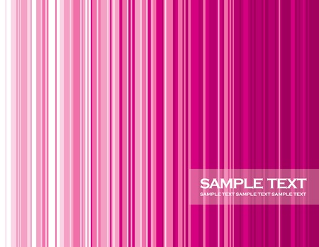 festive background: Vector Background