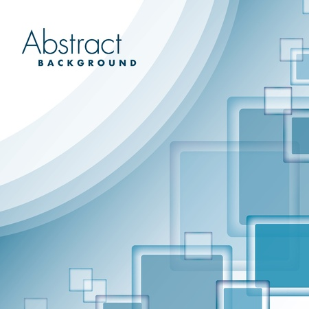 diagonal: Abstract Vector Background