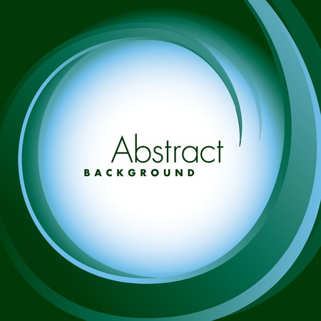 smooth: Abstract Vector Background