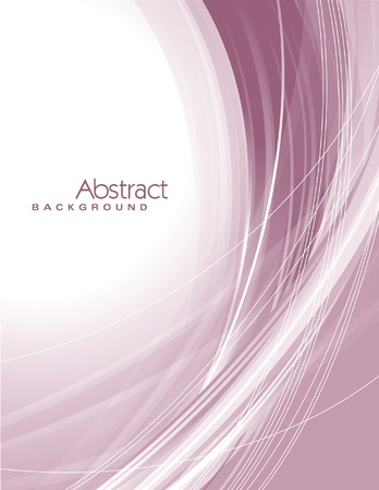 abstractions: Background Format
