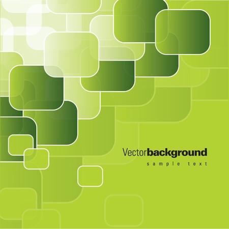 Vector Background  Eps10 Format  Illusztráció