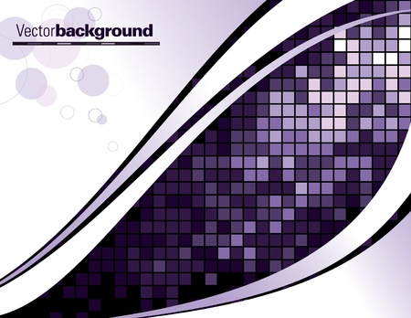 Vector Background  Eps10 Format  Vector